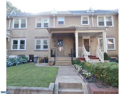 621 GEDDES ST Wilmington, DE MLS# 6415820