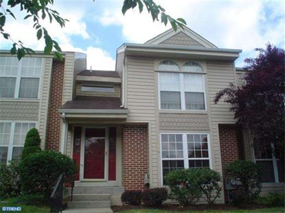 146 PINE CT Norristown, PA MLS# 6415942