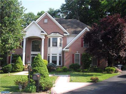 5 MICHAELS WAY Broomall, PA MLS# 6415965