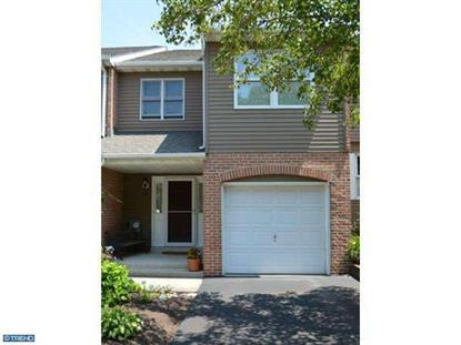 46 PICCADILLY CIR #209 Doylestown, PA MLS# 6416109