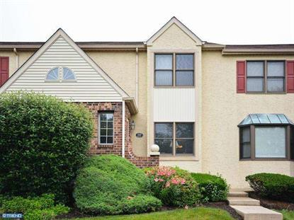 217 STONE RIDGE DR Norristown, PA MLS# 6416111