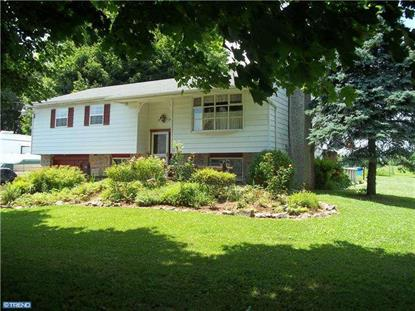 1195 MILLER RD Pottstown, PA MLS# 6416477
