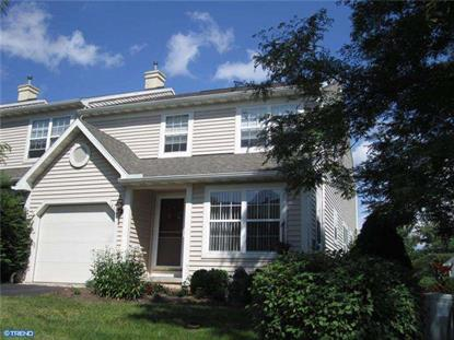 146 WELLINGTON CT Reading, PA MLS# 6416490