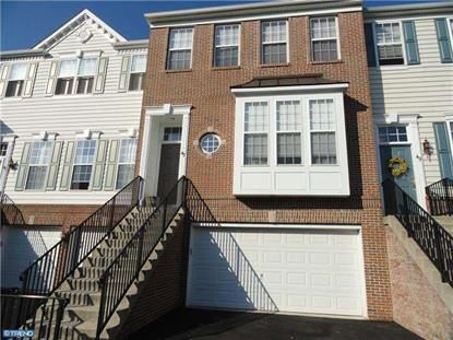 47 CORNERSTONE CT #3403 Doylestown, PA MLS# 6416665