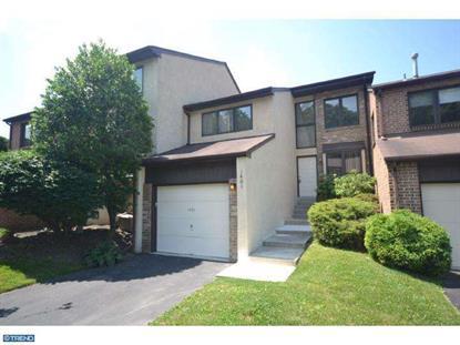 1401 MONROE LN Ambler, PA MLS# 6416989