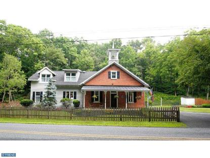 916 CRYSTAL CAVE RD Kutztown, PA MLS# 6417133
