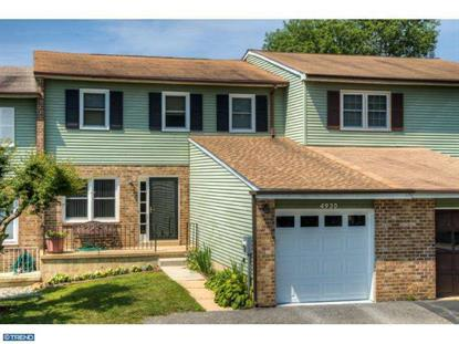 4930 HOGAN DR Wilmington, DE MLS# 6417305