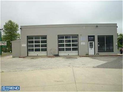 1305 COOPER ST Deptford, NJ MLS# 6417306