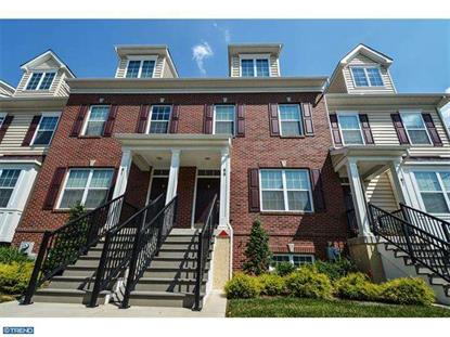 89 CANNON CT Lansdale, PA MLS# 6417545