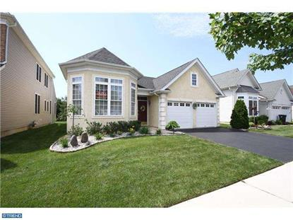 90 ARISTOTLE WAY East Windsor, NJ MLS# 6417588