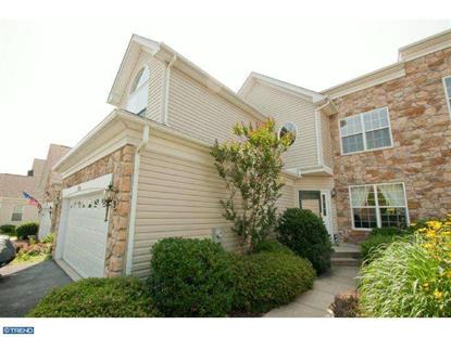 244 SILVERBELL CT West Chester, PA MLS# 6417667