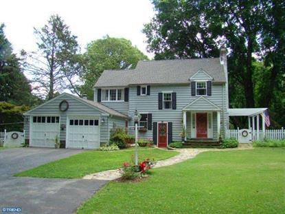 410 OAKBOURNE RD West Chester, PA MLS# 6417913