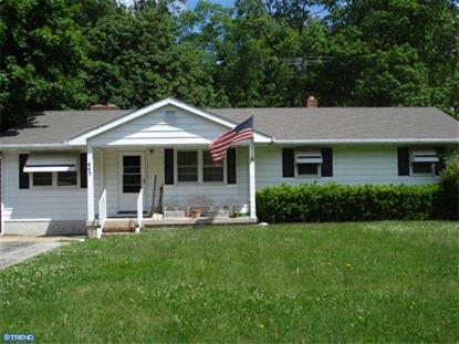443 DUTCH MILL RD Franklinville, NJ MLS# 6418002