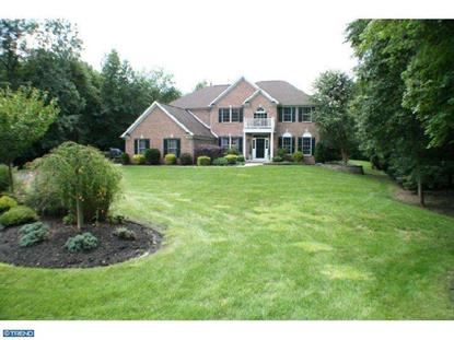 21 FOX HAVEN LN Mullica Hill, NJ MLS# 6418085