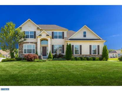 855 CYMBELINE CT Mickleton, NJ MLS# 6418246