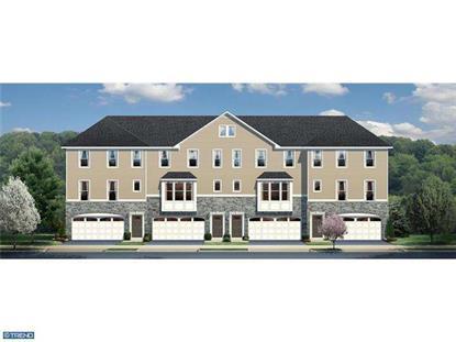 610 COOPER LANDING RD Cherry Hill, NJ MLS# 6418275