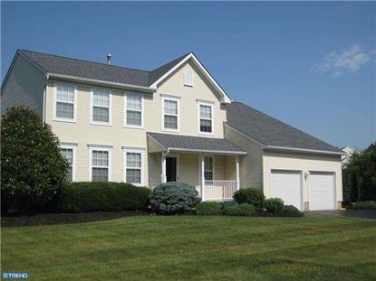 26 AMBERFIELD RD Robbinsville, NJ MLS# 6418400