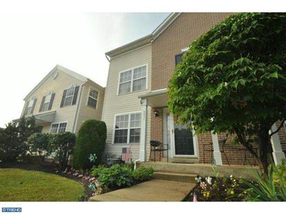 5531 RINKER CIR #358 Doylestown, PA MLS# 6418430