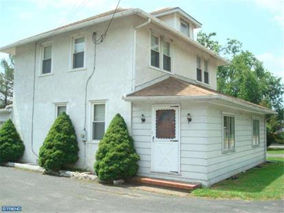 952 E BALTIMORE PIKE Kennett Square, PA MLS# 6418474
