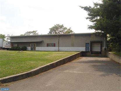 1701 S PENNSYLVANIA AVE Morrisville, PA MLS# 6418810