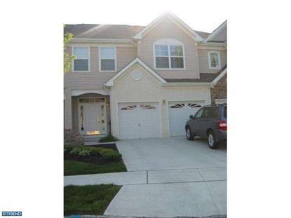 45 TUDOR CT #45 Marlton, NJ MLS# 6419048