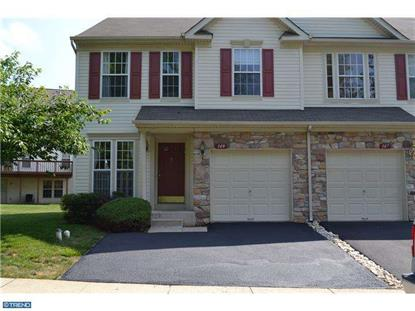 149 ROYER DR Collegeville, PA MLS# 6419082
