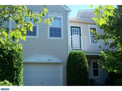 602 SANTA ANITA DR North Wales, PA MLS# 6419303