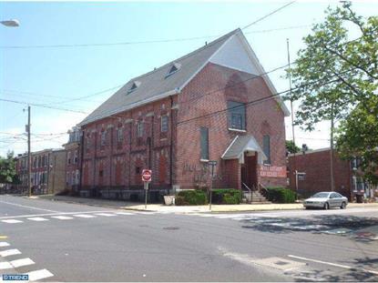 314 S JACKSON ST Wilmington, DE MLS# 6419350
