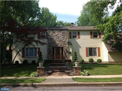 4 HOLDEN RD Cherry Hill, NJ MLS# 6419391