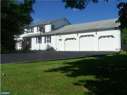 1 BLUE RIDGE DR Ewing, NJ MLS# 6419394