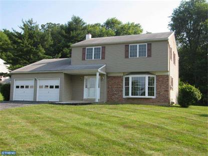 301 E OAK LN Exton, PA MLS# 6419508