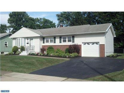 3618 VICTOR AVE Brookhaven, PA MLS# 6419513