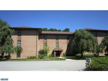 3203 FALCON LN #211 Wilmington, DE MLS# 6419636