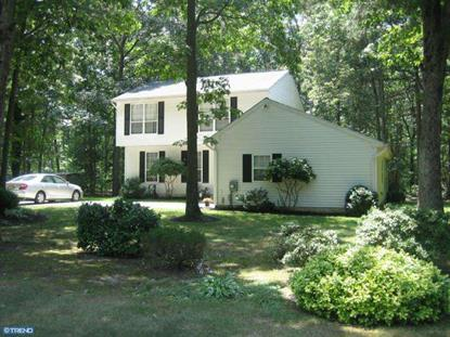 477 SUNNYHILL AVE Franklinville, NJ MLS# 6419653