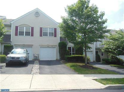 404 SANTA ANITA DR North Wales, PA MLS# 6419716