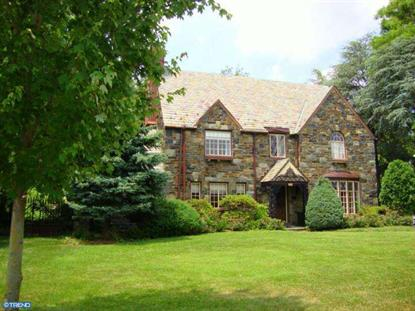 325 WINDING WAY Merion Station, PA MLS# 6419762