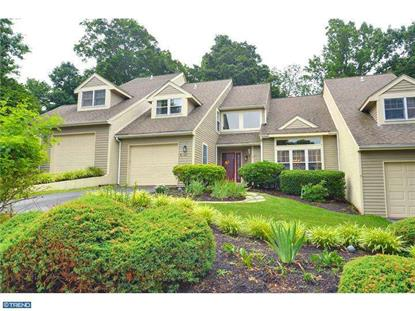 133 TROUT RUN MEWS W Media, PA MLS# 6420326
