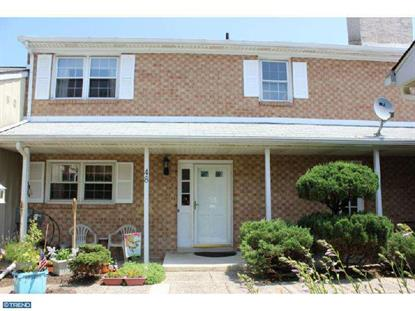 48 FAIR ISLE CIR Chalfont, PA MLS# 6420463