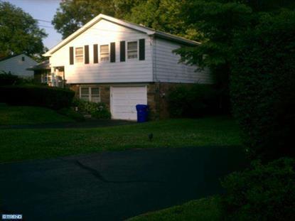 8027 ELLEN LN Cheltenham, PA MLS# 6420578