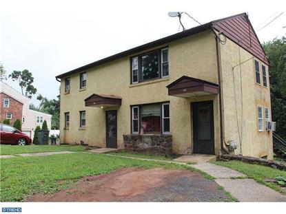 1059 FAVINGER RD Pottstown, PA MLS# 6420610