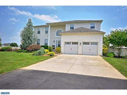 2 HAZEL CT Mickleton, NJ MLS# 6420624