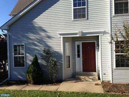 4017 GREENES WAY CIR Collegeville, PA MLS# 6420632