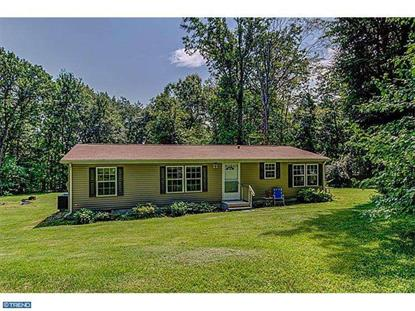 212 BARONS HILL RD Honey Brook, PA MLS# 6420640