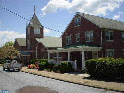 1128 SOUTH ST Pottstown, PA MLS# 6421106