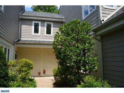 319 DORSET CT Doylestown, PA MLS# 6421138
