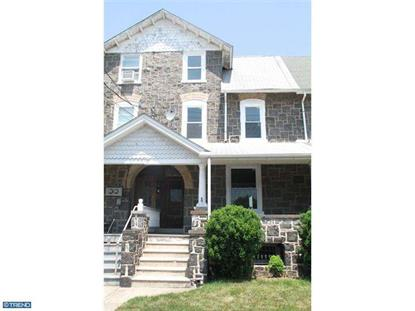 337 JUNIPER ST Quakertown, PA MLS# 6421214