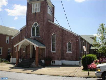 1139 CHERRY ST Pottstown, PA MLS# 6421215