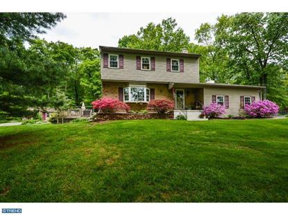 35 TOWER RD Sellersville, PA MLS# 6421262