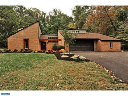 568 RED BONE RD Chester Springs, PA MLS# 6421265