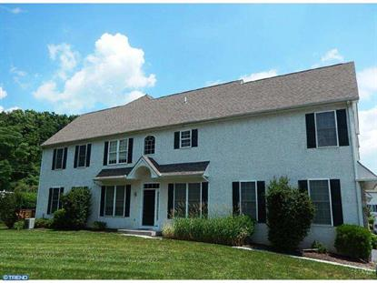 1301 WHISPERING BROOKE DR Newtown Square, PA MLS# 6421467
